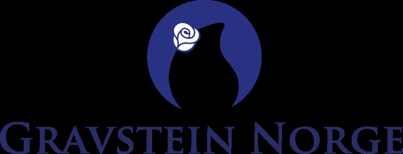 gravstein-norge-logo2
