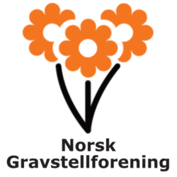 gravstellforening_logo_we